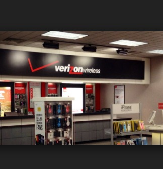 More Than 14 Million Verizon Customers' Private Information Exposed On Unprotected AWS Server