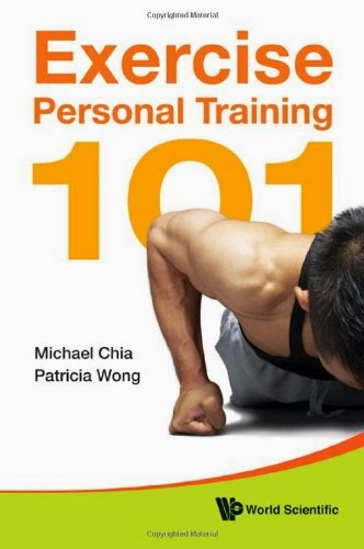 exercise-personal-training-101-pdf