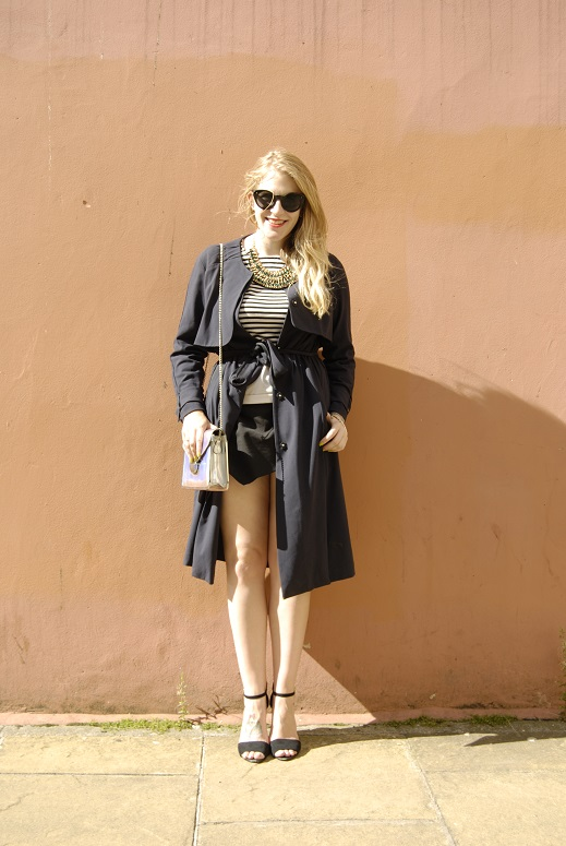 scottish blogger,bee waits for no one,british style blogger
