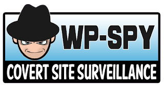 "[GIVEAWAY] WP Spy [""Legally Steal"" Your Competition's]"