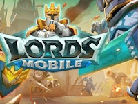 Rekomendasi 5 Game Android Online Terbaik Di Dunia