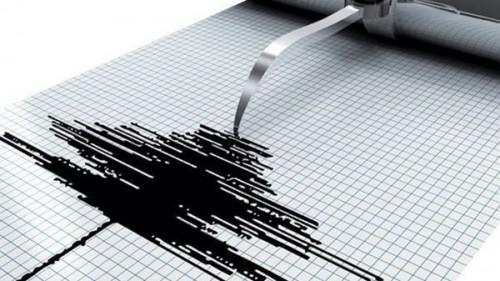 بريطانيا تتعرض لأقوى زلزال منذ 10 سنوات