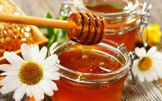 Το μέλι και τα 8 πιο σημαντικά οφέλη του