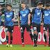 Do sonho à dura realidade: o Hoffenheim nas competições européias