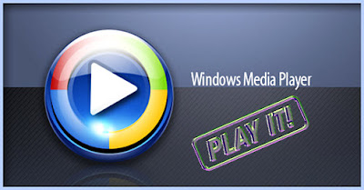 WMP - Media Player Codec Pack