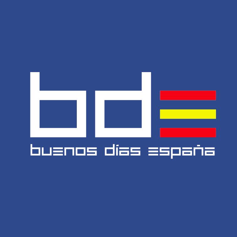 Buenos Días España completo 03/04/2020