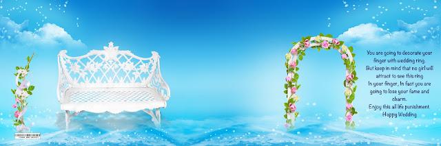Karizma Album Background HD Psd Free Download in 2020 ... |Wedding Album Cover Design Hd