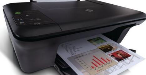 HP DESKJET DRIVER BAIXAR GRATIS 2050 IMPRESSORA DA