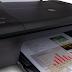 Baixar Driver HP Deskjet 2050 j510aImpressora Link Direto