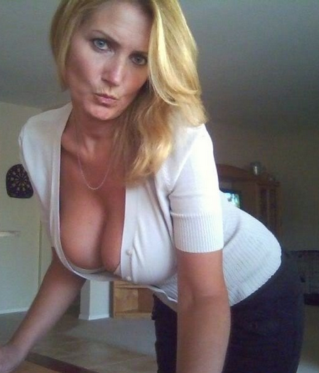 Meet local milfs free
