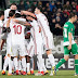 Europa League • AC Milan-PFC Ludogorets Razgrad Preview: Redemption