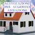 Agevolazioni Acquisto Prima Casa e Sostituzione Immobiliare