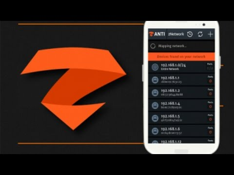 Top Best WiFi Hacking app For Android 2018-2019 | Free WiFi