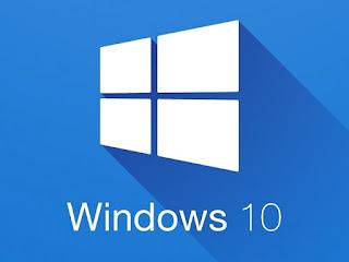 تنزيل ويندوز 10 للكمبيوتر كامل برابط مباشر