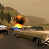 GTA San Andreas for ios and Android v1.08 + Data Free Download Full