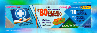 "KeralaLottery.info, ""kerala lottery result 6 9 2018 karunya plus kn 229"", karunya plus today result : 6-9-2018 karunya plus lottery kn-229, kerala lottery result 06-09-2018, karunya plus lottery results, kerala lottery result today karunya plus, karunya plus lottery result, kerala lottery result karunya plus today, kerala lottery karunya plus today result, karunya plus kerala lottery result, karunya plus lottery kn.229 results 6-9-2018, karunya plus lottery kn 229, live karunya plus lottery kn-229, karunya plus lottery, kerala lottery today result karunya plus, karunya plus lottery (kn-229) 06/09/2018, today karunya plus lottery result, karunya plus lottery today result, karunya plus lottery results today, today kerala lottery result karunya plus, kerala lottery results today karunya plus 6 9 18, karunya plus lottery today, today lottery result karunya plus 6-9-18, karunya plus lottery result today 6.9.2018, kerala lottery result live, kerala lottery bumper result, kerala lottery result yesterday, kerala lottery result today, kerala online lottery results, kerala lottery draw, kerala lottery results, kerala state lottery today, kerala lottare, kerala lottery result, lottery today, kerala lottery today draw result, kerala lottery online purchase, kerala lottery, kl result,  yesterday lottery results, lotteries results, keralalotteries, kerala lottery, keralalotteryresult, kerala lottery result, kerala lottery result live, kerala lottery today, kerala lottery result today, kerala lottery results today, today kerala lottery result, kerala lottery ticket pictures, kerala samsthana bhagyakuri"