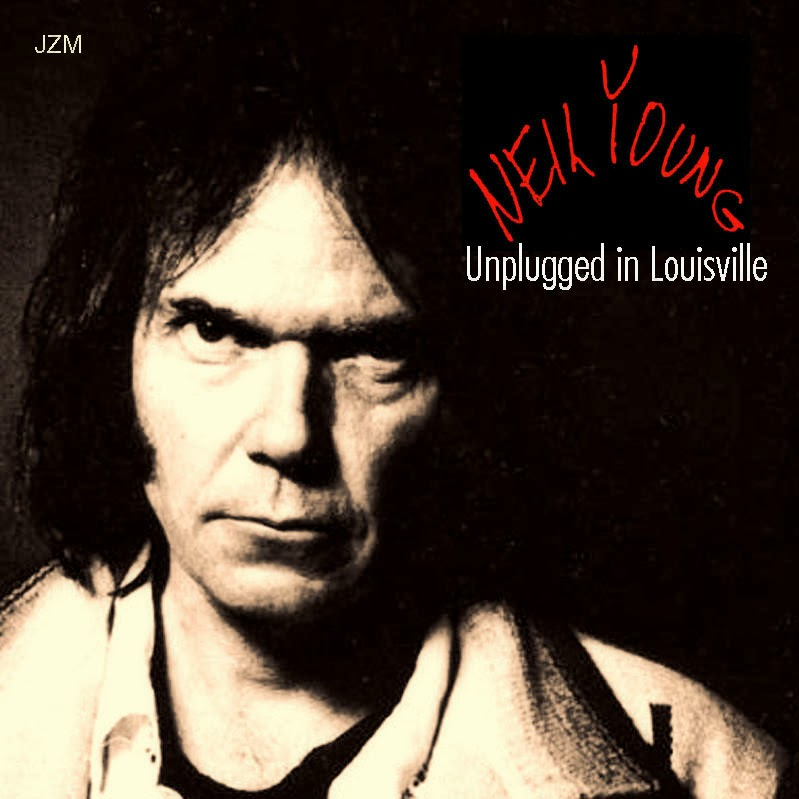 9b58c6ab-cd9a-4881-b72e-77a7af3c1787_1024 Neil Young Needle And The Damage Done