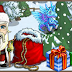 FarmVille Kringle's Gift  Hunt Complete Guide