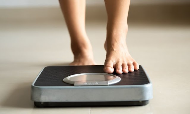 Your Ultimate Workout Routine to Lose Weight Effectively