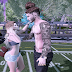 ☾ Post 226 ☽ ❀ Come Soon Poses ❀