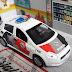 Fiat Punto Polícia Militar Pm Sp