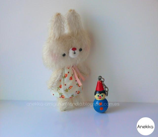 art bears  anekka handmade