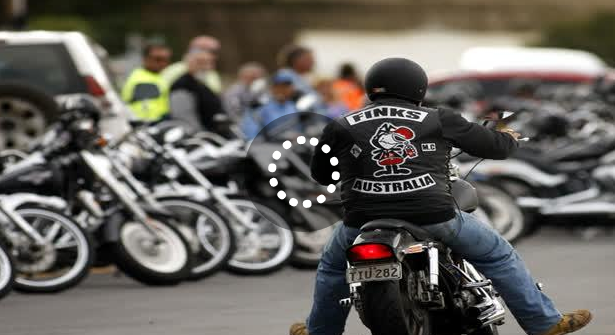 outlaw motorcycle gangs essay From traditional motorcycle clubs, the structure and criminality of biker gangs, and profiles of four of the largest modern biker gangs (the hells angels, the bandidos, the outlaws, and the mongols.