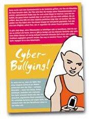 sch lerclub dornbirn sch lerinfos cyber mobbing cyber bullying cyber stalking. Black Bedroom Furniture Sets. Home Design Ideas
