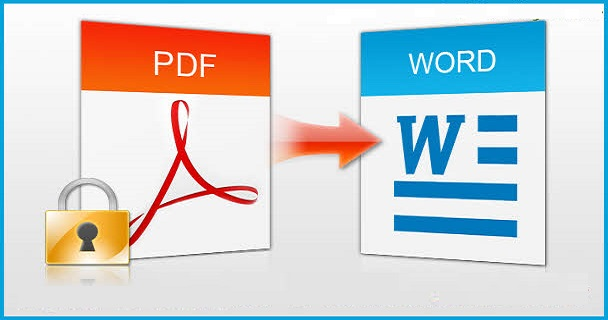 افضل برامج تحويل Pdf الى Word والعكس للكمبيوتر 2020