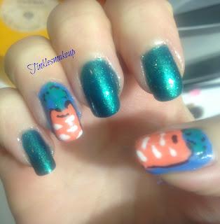 carrots_nail_art