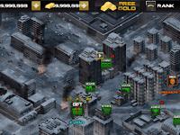 Dead Target Zombie v2.0.5 Mod Apk Update Terbaru