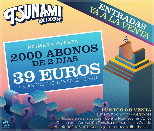 http://www.tsunamixixon.com/