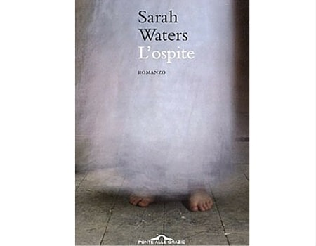 ospite-sarah-waters-cover