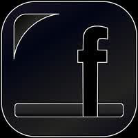 Download Kumpulan Facebook MOD Transparan V8  Apk Terbaru 2017 Forteknik.com