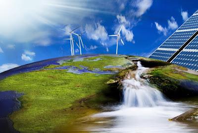 servizi_Energia-rinnovabile.jpg