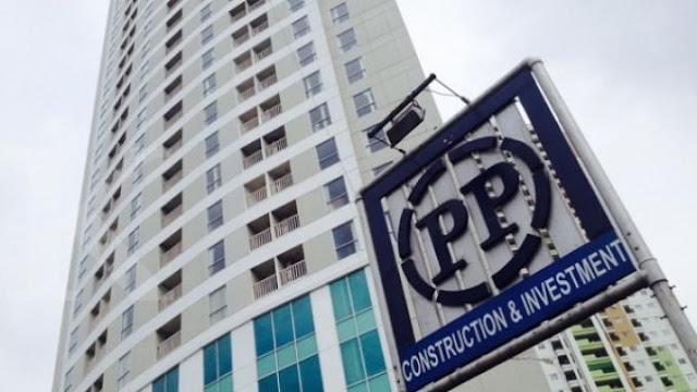 PTPP Pembangunan Perumahan