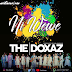 Download The doxaz - Ni wewe