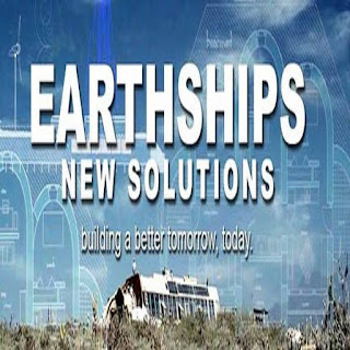 Earthship's New Solutions