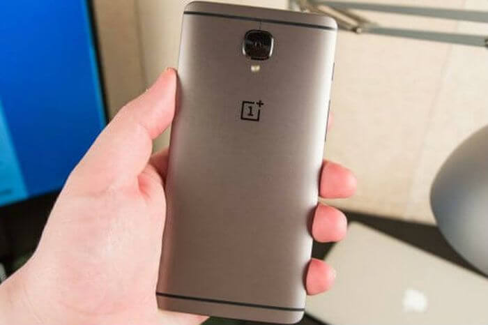 OnePlus 3T Review: most powerful smartphone with cool camera for reasonable price