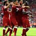Sadio Mane: Liverpool ingin melakukan sesuatu yang istimewa