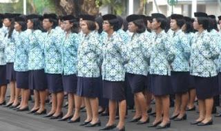 http://lokernesia.blogspot.com/2012/05/info-cpns-honorer-k2-pemkot-kupang.html