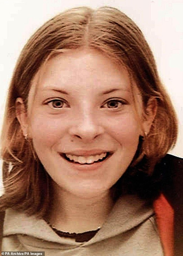 Milly Dowler's killer Levi Bellfield is 'caught with traces of cocaine and zombie-drug Spice in his jail cell'