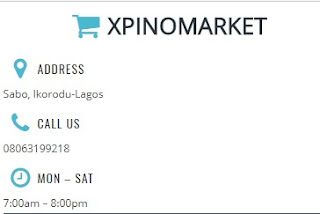 http://www.xpinomarket.com, bitcoin, bulksms, airtime vtu, Your Business, Xpino Media, Nigeria, Cheapest Data, Internet, Publicity, Sponsored Post, affordable data plans, vendor, profit, income, online business, XpinoMarket, wholesale prices, Bulk sms,