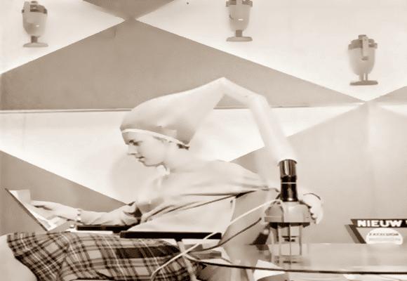 Invenções-como-secador-cabelo