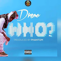 Dremo - Who