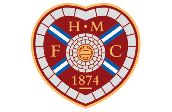 One of Scotland's most famous football clubs is advertised for sale on business for sale website