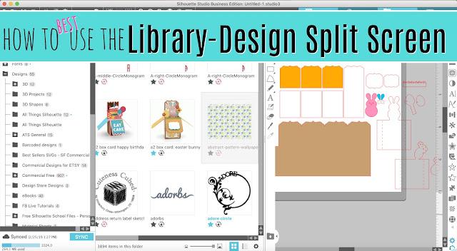 silhouette cameo library, silhouette studio library, silhouette library designs, silhouette design library, silhouette america blog