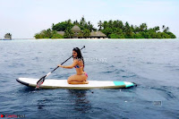 Shenaz Treasury in Bikini Enjoying her vacation ~  Exclusive Celebrities Galleries 005.jpg