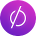 Browse For Free On Your Devices Using Free Basics By Facebook App