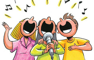 Sarana Utama Dalam Proses Pembentukan Bunyi